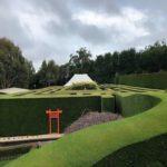 Wonder Years Singapore Family Travels Enchanted Garden Melbourne