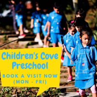 Children's Cove Preschool