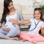 pregnancy week 22