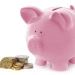 pocket money for primary school