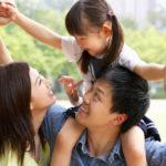 teaching children about love