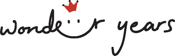 wy logo