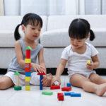 preschool in singapore