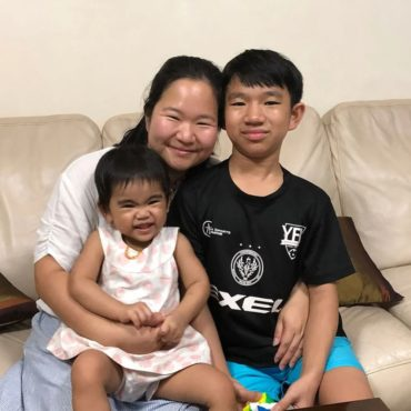 adoption in singapore