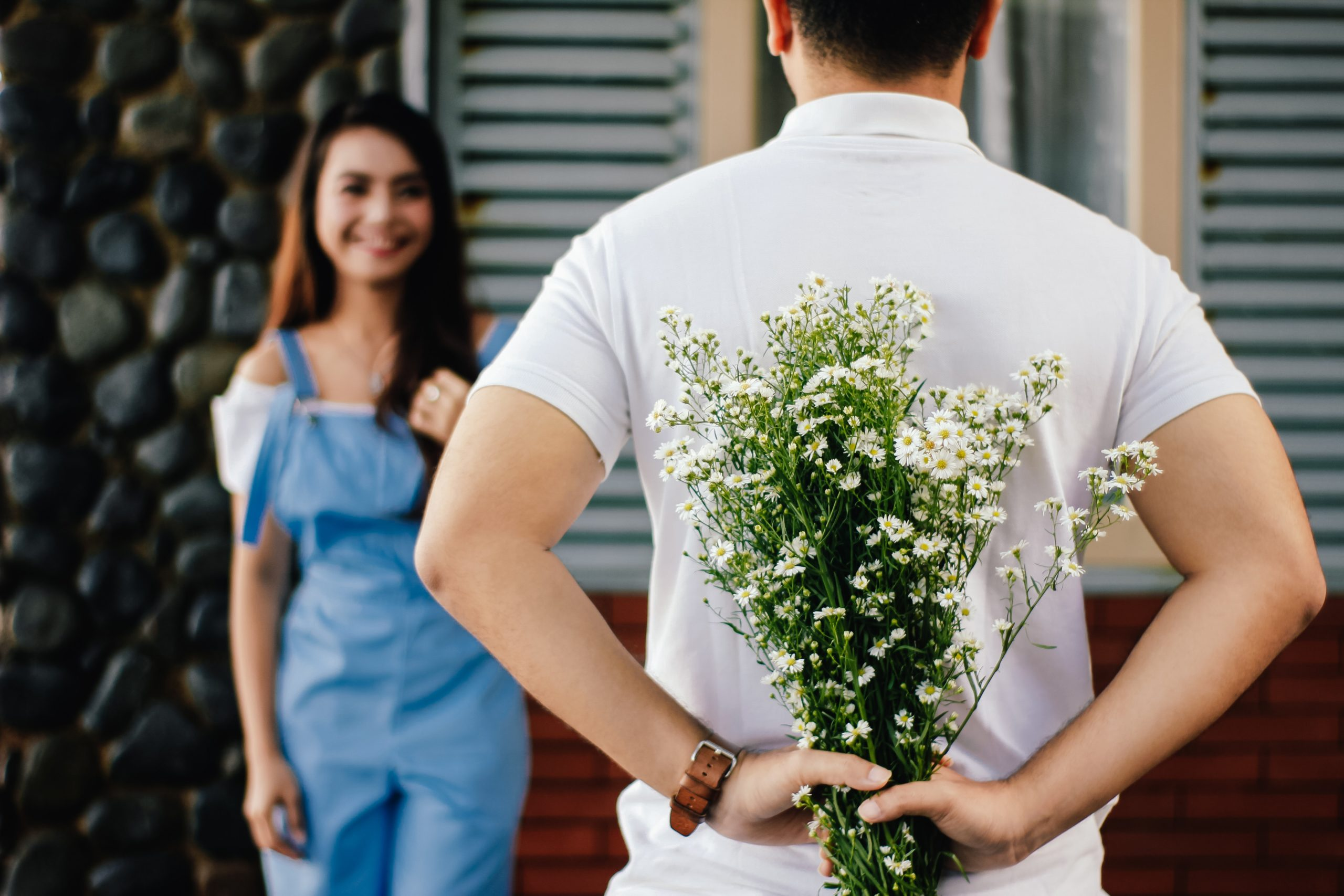 marriage during covid 19