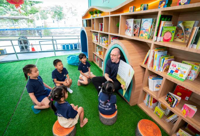 Jolly-Literacy-Workshop™-