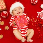 december babies